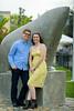 6073_d810a_Katherine_and_Trevor_Hidden_Villa_Los_Altos_Engagement_Photography