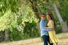 6030_d810a_Katherine_and_Trevor_Hidden_Villa_Los_Altos_Engagement_Photography