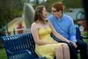 6059_d810a_Katherine_and_Trevor_Hidden_Villa_Los_Altos_Engagement_Photography