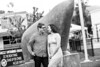 6064_d810a_Katherine_and_Trevor_Hidden_Villa_Los_Altos_Engagement_Photography