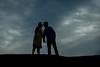 6081_d810a_Katherine_and_Trevor_Hidden_Villa_Los_Altos_Engagement_Photography