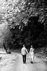 6038_d810a_Katherine_and_Trevor_Hidden_Villa_Los_Altos_Engagement_Photography