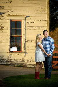 8387_d800_Meaghan_and_Brad_Wilder_Ranch_Santa_Cruz_Engagement_Photography