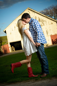 8379_d800_Meaghan_and_Brad_Wilder_Ranch_Santa_Cruz_Engagement_Photography