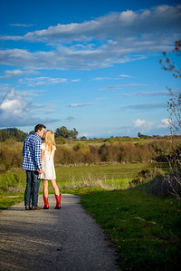 8309_d800_Meaghan_and_Brad_Wilder_Ranch_Santa_Cruz_Engagement_Photography