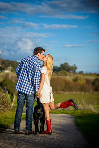8302_d800_Meaghan_and_Brad_Wilder_Ranch_Santa_Cruz_Engagement_Photography