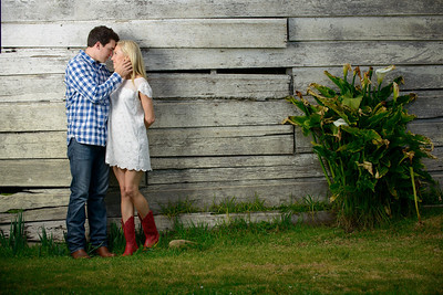 8330_d800_Meaghan_and_Brad_Wilder_Ranch_Santa_Cruz_Engagement_Photography