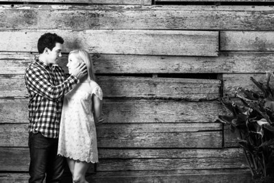 8328_d800_Meaghan_and_Brad_Wilder_Ranch_Santa_Cruz_Engagement_Photography