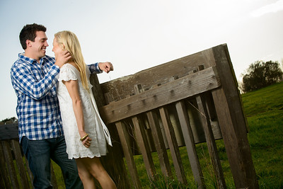 8253_d800_Meaghan_and_Brad_Wilder_Ranch_Santa_Cruz_Engagement_Photography