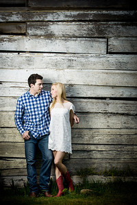 8315_d800_Meaghan_and_Brad_Wilder_Ranch_Santa_Cruz_Engagement_Photography
