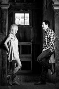 8344_d800_Meaghan_and_Brad_Wilder_Ranch_Santa_Cruz_Engagement_Photography