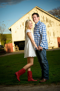8382_d800_Meaghan_and_Brad_Wilder_Ranch_Santa_Cruz_Engagement_Photography