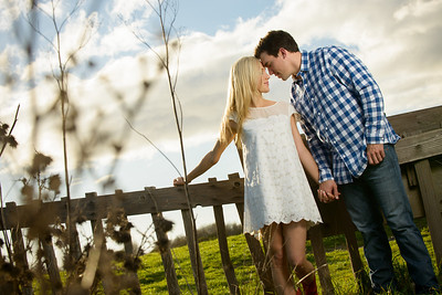 8280_d800_Meaghan_and_Brad_Wilder_Ranch_Santa_Cruz_Engagement_Photography