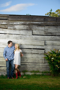 8314_d800_Meaghan_and_Brad_Wilder_Ranch_Santa_Cruz_Engagement_Photography