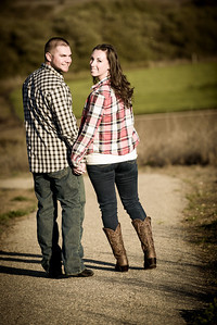 4157_d800b_Paige_and_Dwayne_Wilder_Ranch_Santa_Cruz_Engagement_Photography