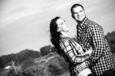 4129_d800b_Paige_and_Dwayne_Wilder_Ranch_Santa_Cruz_Engagement_Photography