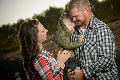 4096_d800b_Paige_and_Dwayne_Wilder_Ranch_Santa_Cruz_Engagement_Photography