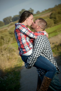 4138_d800b_Paige_and_Dwayne_Wilder_Ranch_Santa_Cruz_Engagement_Photography
