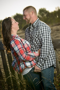 4112_d800b_Paige_and_Dwayne_Wilder_Ranch_Santa_Cruz_Engagement_Photography