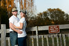 4394_d800b_Paige_and_Dwayne_Wilder_Ranch_Santa_Cruz_Engagement_Photography