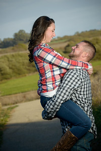4133_d800b_Paige_and_Dwayne_Wilder_Ranch_Santa_Cruz_Engagement_Photography