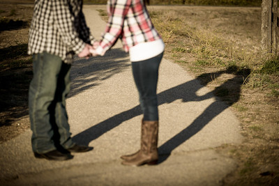 4167_d800b_Paige_and_Dwayne_Wilder_Ranch_Santa_Cruz_Engagement_Photography