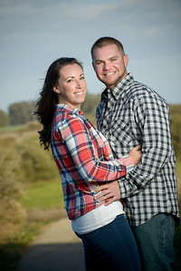 4131_d800b_Paige_and_Dwayne_Wilder_Ranch_Santa_Cruz_Engagement_Photography