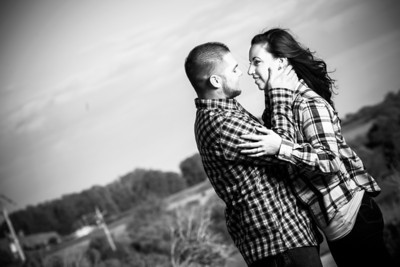 4151_d800b_Paige_and_Dwayne_Wilder_Ranch_Santa_Cruz_Engagement_Photography