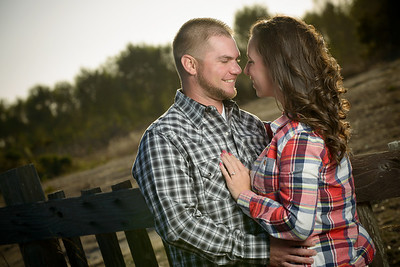 4105_d800b_Paige_and_Dwayne_Wilder_Ranch_Santa_Cruz_Engagement_Photography