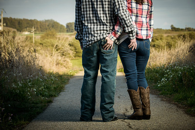 4139_d800b_Paige_and_Dwayne_Wilder_Ranch_Santa_Cruz_Engagement_Photography