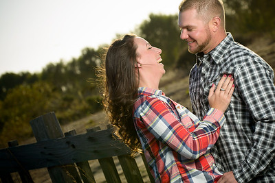 4118_d800b_Paige_and_Dwayne_Wilder_Ranch_Santa_Cruz_Engagement_Photography