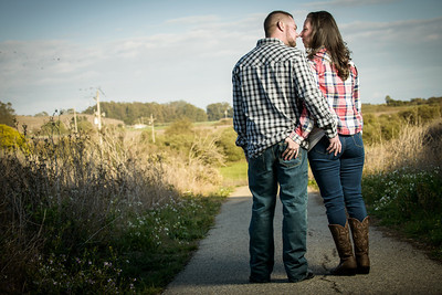 4142_d800b_Paige_and_Dwayne_Wilder_Ranch_Santa_Cruz_Engagement_Photography