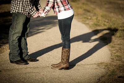 4164_d800b_Paige_and_Dwayne_Wilder_Ranch_Santa_Cruz_Engagement_Photography