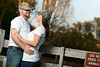 4390_d800b_Paige_and_Dwayne_Wilder_Ranch_Santa_Cruz_Engagement_Photography