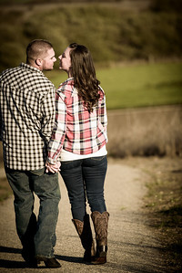 4156_d800b_Paige_and_Dwayne_Wilder_Ranch_Santa_Cruz_Engagement_Photography