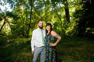 9391_d800a_Jennifer_and_Stefan_Henry_Cowell_Felton_Engagement_Photography