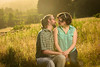 4233_Maria_and_Matt_Henry_Cowell_State_Park_Felton_Engagement_Photography