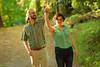 4188_Maria_and_Matt_Henry_Cowell_State_Park_Felton_Engagement_Photography