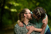 4197_Maria_and_Matt_Henry_Cowell_State_Park_Felton_Engagement_Photography