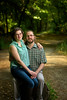 4204_Maria_and_Matt_Henry_Cowell_State_Park_Felton_Engagement_Photography