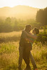 4250_Maria_and_Matt_Henry_Cowell_State_Park_Felton_Engagement_Photography