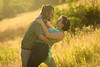 4245_Maria_and_Matt_Henry_Cowell_State_Park_Felton_Engagement_Photography