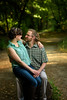 4207_Maria_and_Matt_Henry_Cowell_State_Park_Felton_Engagement_Photography
