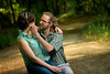 4208_Maria_and_Matt_Henry_Cowell_State_Park_Felton_Engagement_Photography