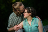 4221_Maria_and_Matt_Henry_Cowell_State_Park_Felton_Engagement_Photography