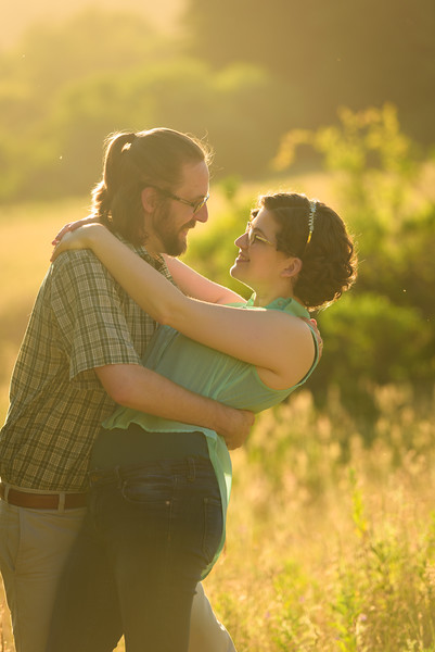 4254_Maria_and_Matt_Henry_Cowell_State_Park_Felton_Engagement_Photography