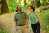 4190_Maria_and_Matt_Henry_Cowell_State_Park_Felton_Engagement_Photography