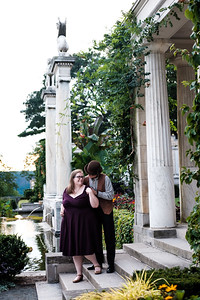 session_erin_and_scott-0024