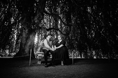 session_erin_and_scott-0004