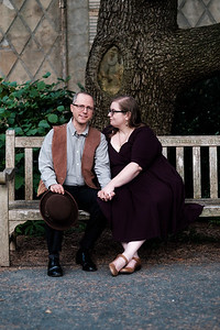 session_erin_and_scott-0015